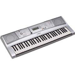 ypt300-portable-keyboard