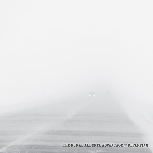 the advantage music - 3