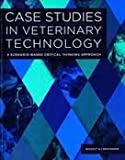 Case Studies in Veterinary Technology