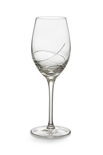 - Waterford Ballet Ribbon Essence Wine Glass