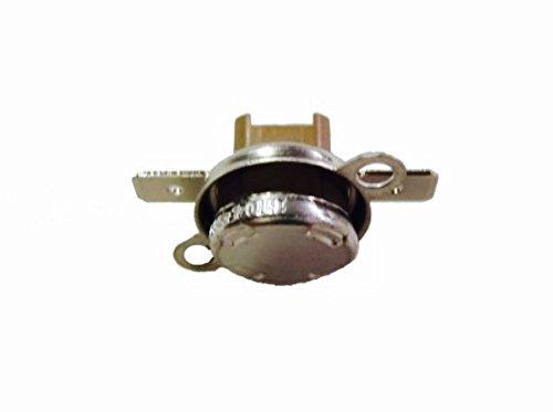 Snap switch 110-20 by Quadra-fire SRV230-1220 - Snap Switch