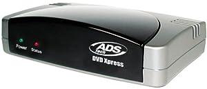 ADS VIDEO XPRESS USBAV-191-EF DRIVER FOR WINDOWS DOWNLOAD