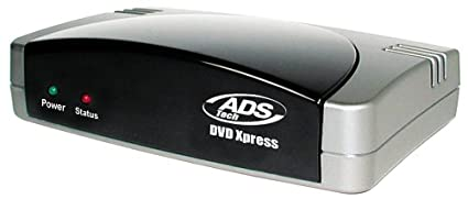 DVD XPRESS CAPWIZ DRIVERS DOWNLOAD (2019)
