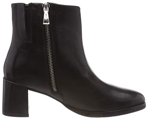 Boot Stivali Donna Nero Joop 900 Lfz Nara black CqByxxIt5w