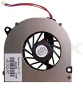 Ventilador de procesador para Ordenador portátil HP COMPAQ 6720S, 6730S 6820S, 6830S: Amazon.es: Informática