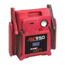 Jump-N-Carry 12V Jump Starter - 2000 Peak Amps Tools Equipment Hand Tools
