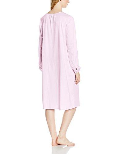 Rose Féraud Donna da Camicia Notte Rosa YaXPqY