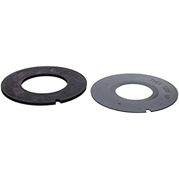 Amazon Com Dometic 311462 Oem Rv Leak Proof Toilet Seal
