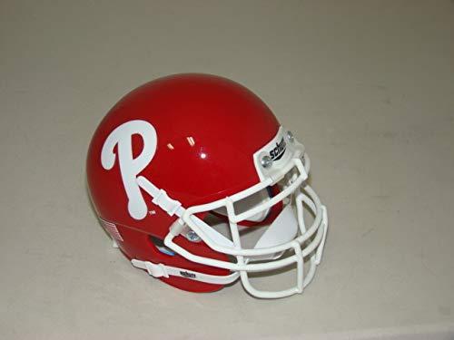 Schutt Philadelphia Phillies MLB Mini Football Helmet