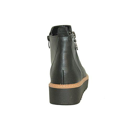 Botines de mujer - Mtng modelo 50888 - Talla: 40