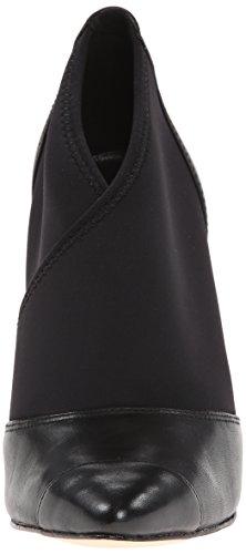 BCBGeneration Womens BG Cloie Dress Pump Black 6weEdlstC