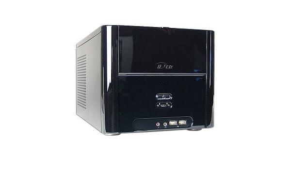 BIOSTAR IDEQ N1 TREIBER WINDOWS XP