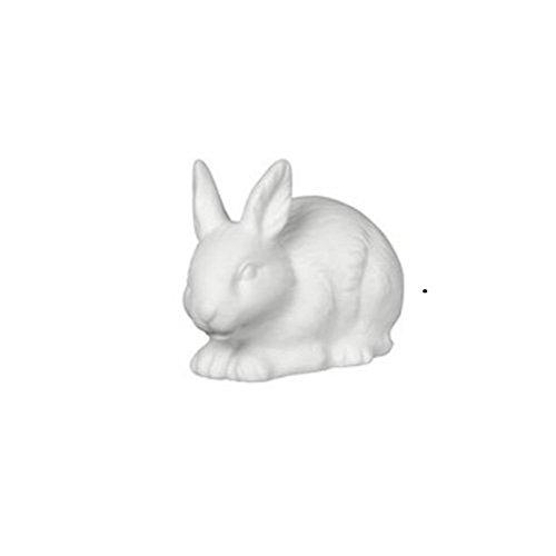 Bunnys Night Light - 7