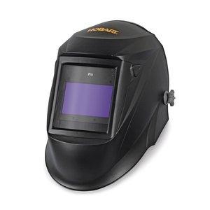 Hobart 770753 Pro Variable Auto-Dark Helmet by Hobart