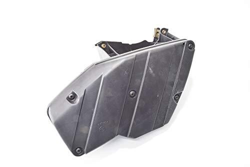 PIAGGIO air filter purifier box sphere 50cc: