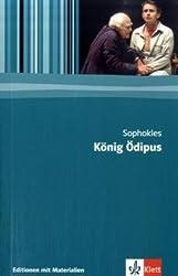 König Oedipus