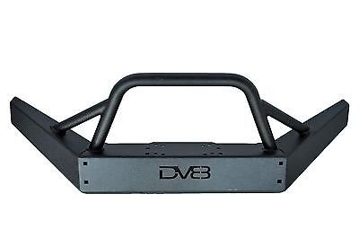 front-bumper-for-polaris-rzr-xp900-w-winch-mount-dv8-off-road-extreme-metal-2