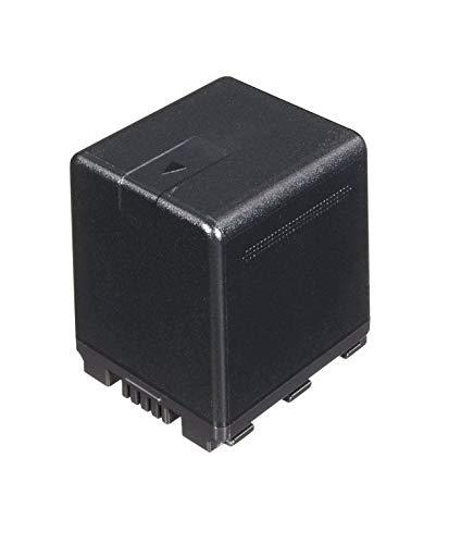 互換Liイオン充電式バッテリーパックforデジタルカメラ、ビデオビデオカメラモデル: Panasonic VW vbn260 VW vbn260gk、VWV bn260、VW bc20、VW bc20e   B01HY1ZC3M