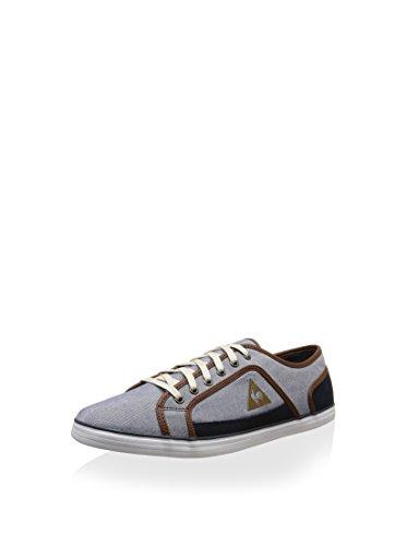 Sportif Coq Sneaker Herren 1511152 Chambray Le Milons Yd5xvXwn7
