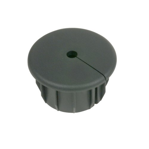 Garmin 010 10562 00 Cable grommet