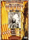 Adventures of the Old West: Great Chiefs -