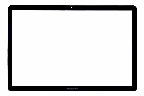 Front-Screen-Glass-Lens-Replacement-for-Apple-MacBook-15-Pro-A1286