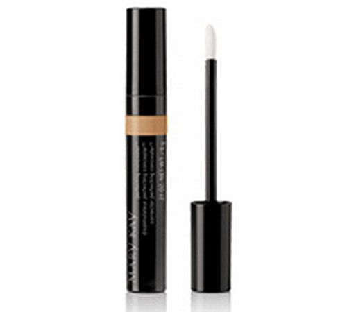 Mary Kay Perfecting Concealer .21 oz For All Skin Types (Light Bronze) (Bronze Concealer Eye)