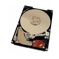 0 HDS728080PLAT20 - Hard drive - 80 GB - internal - 3.5