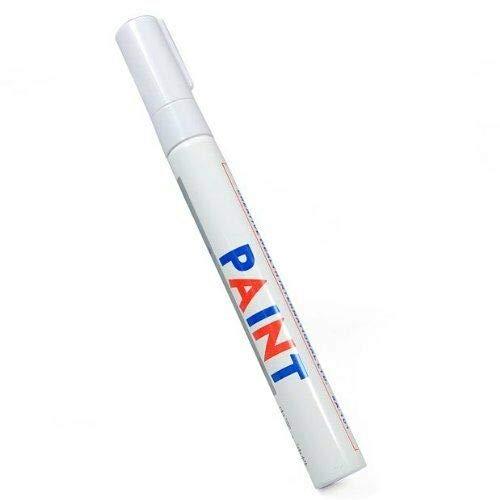 Best Circular Chart Pens