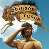 Adventures of Robinson Crusoe [Download]