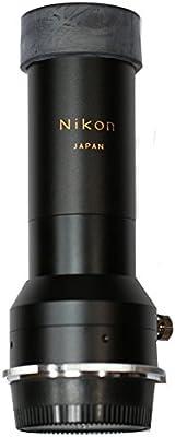 Nikon BDB011AA - Adaptador de cámara analógica réflex en ...