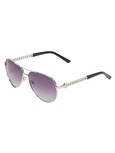db2f80bcdc Guess sunglasses the best Amazon price in SaveMoney.es