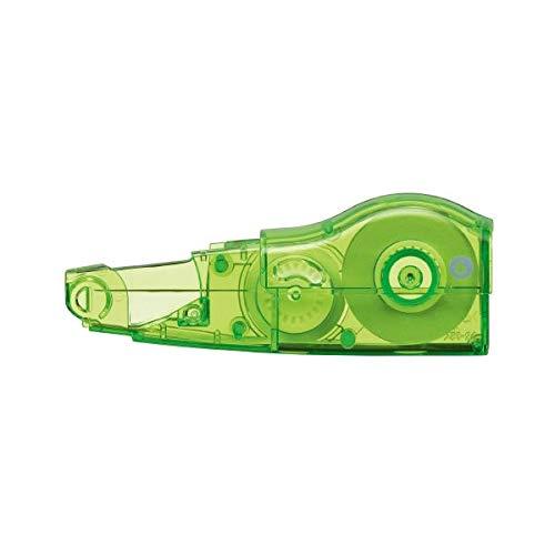 (まとめ)プラス ホワイパーMR交換6mmグリーン WH-636R 10個【×30セット】 生活用品 インテリア 雑貨 文具 オフィス用品 修正液 修正ペン 修正テープ 14067381 [並行輸入品] B07R6TKF6X