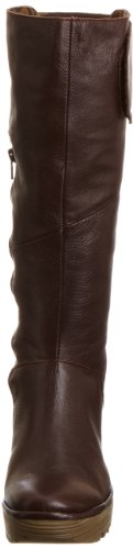 Fly Yule Bottes Femme Fly London London 7wPqaaR