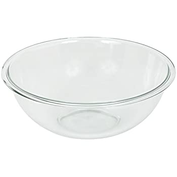 Pyrex Smart Essentials 4-qt Mixing Bowl