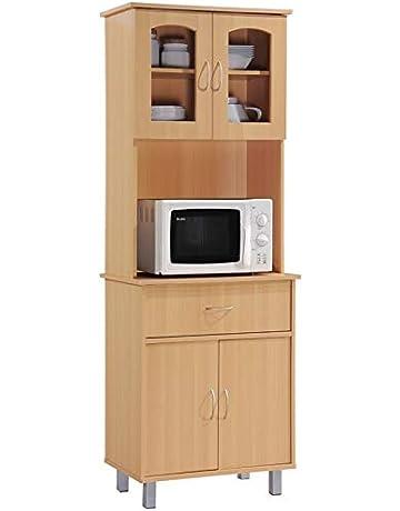 China Cabinets | Amazon com