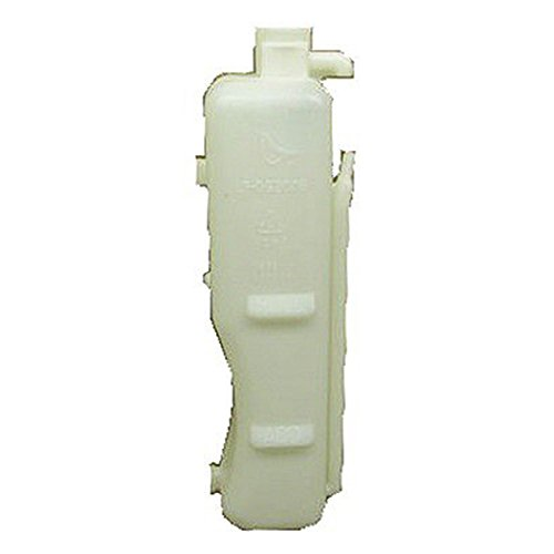 OE Replacement Engine Coolant Reservoir DODGE DAKOTA PICKUP 1992-1993 (Partslink CH3014105) Multiple Manufacturers