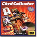 AbleSoft 10001601501 Card Collector