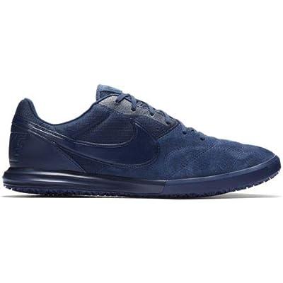 Nike Premier II Sala Indoor Soccer Shoe