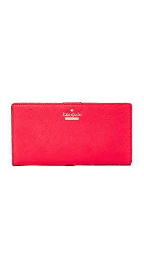 kate-spade-new-york-cameron-street-stacy-rooster-red