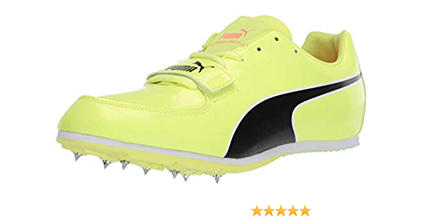 PUMA Evospeed Long Jump 6 Sneaker