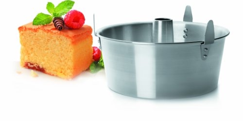 IBILI 787800 ANGEL FOOD MOULD by Ibili