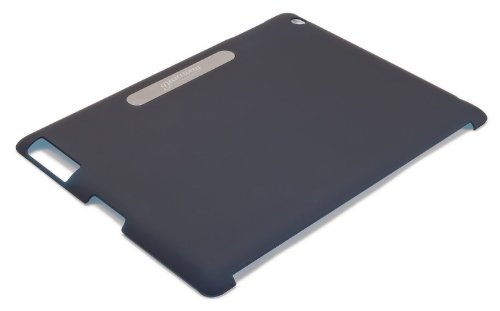 Devicewear Union Back Cover  for The New iPad / iPad 2