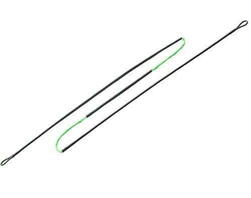 Horton Crossbow Innovations Storm RDX Cross Bow Package by Horton Crossbow Innovations ()