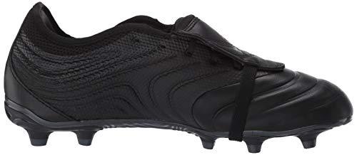 adidas Men's Copa Gloro 20.2 Firm Ground Boots Soccer Shoe 6