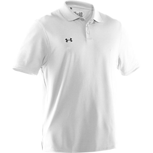 under-armour-mens-ua-performance-team-polo-large-white