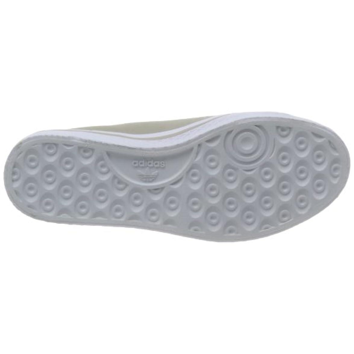 Adidas Sneaker Donna Multicolore Beige grey