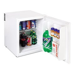 17-Cu-Ft-Superconductor-Compact-Refrigerator-White