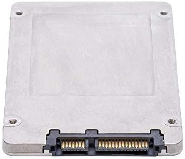 Intel Dc Ssd S4610 3 8tb 6 35cm 2 5zoll Sata 6gb Computer Zubehör