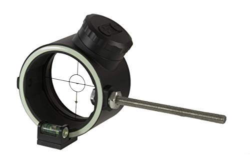TRUGLO Range-Rover PRO 2-Dot Power-Dot Archery Sight Aperture Range-Rover PRO 2-Dot Power-Dot Archery Sight Aperture ()